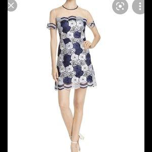 Tahari Jolie dress